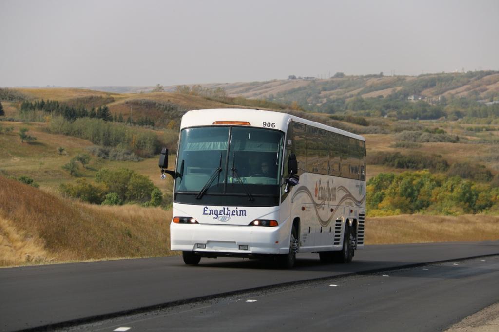 truck-convoy_3_orig